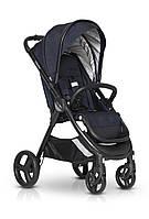 Новая прогулочная коляска для ребенка EasyGo Canny cosmic