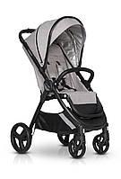 Новая прогулочная коляска для ребенка EasyGo Canny Pearl