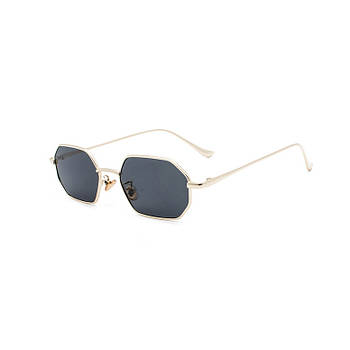 Сонцезахисні окуляри Gold R9