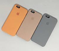 Защитный чехол на IPhone 6S/6
