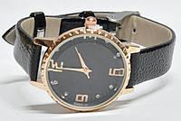 Часы женские 8003