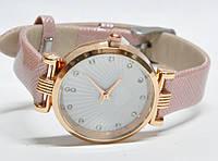 Часы женские 8004
