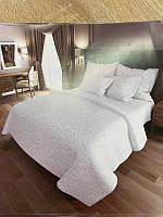 Комплект постельного белья бязь двойное к005 оптом