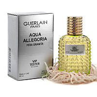 Guerlain Aqua Allegoria Pera Granita TESTER VIP, женский, 60 мл
