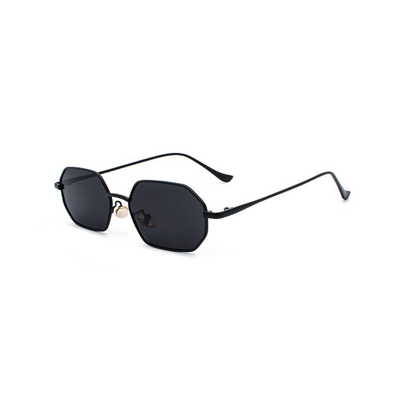 Сонцезахисні окуляри Black R9