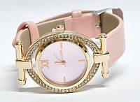 Часы женские 8005