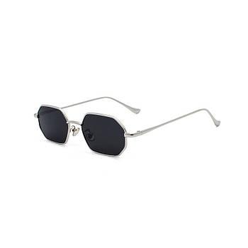 Сонцезахисні окуляри Silver R9