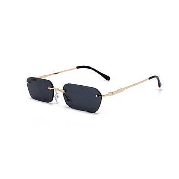 Сонцезахисні окуляри Gold R10