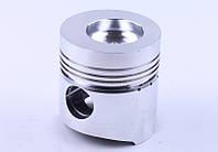 Поршень голий 100,0 mm STD — ZS/ZH1100
