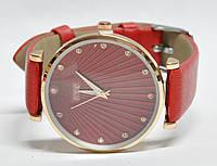 Часы женские 8006