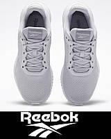 Кроссовки REEBOK женские USA9|EUR40 ORIGINAL ✅ Заказ на Viber
