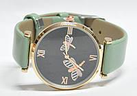 Часы женские 8007