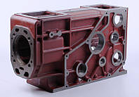 Блок двигателя — ZS/ZH1100