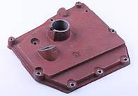 Крышка блока двигателя GZ — 195N, фото 1