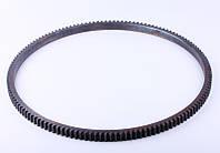 Венец маховика Z-141 — ZS/ZH1100
