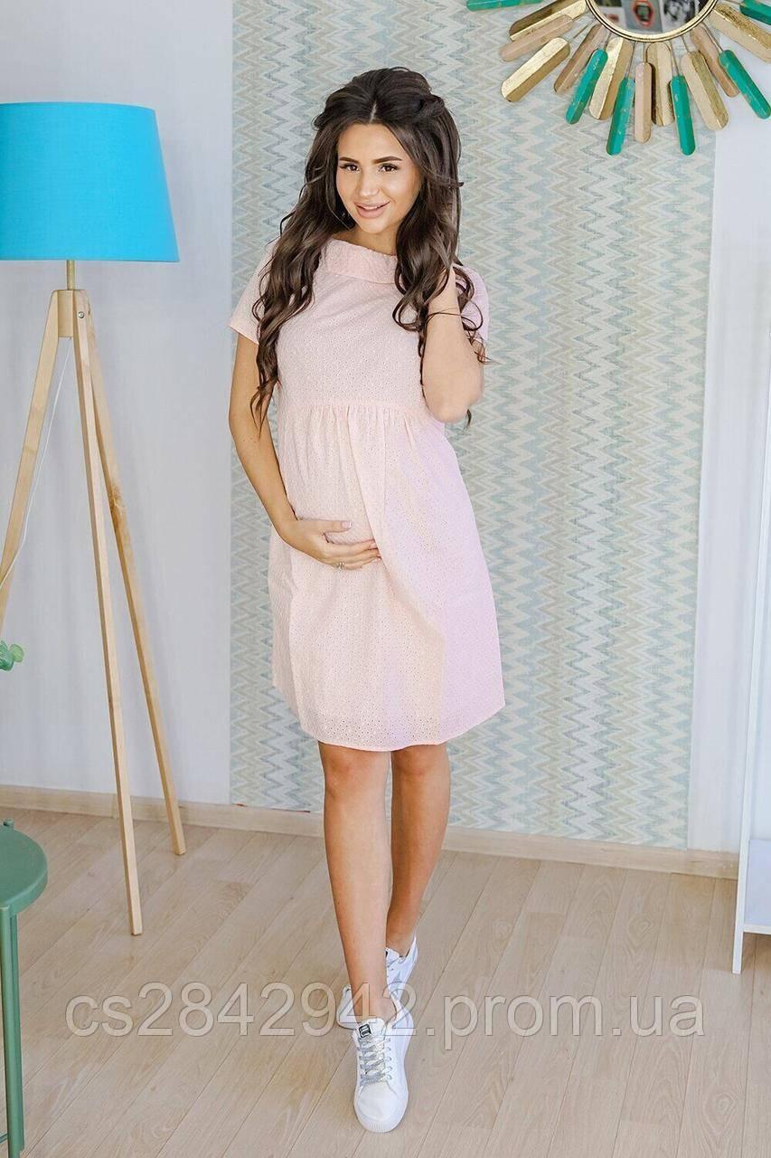 Плаття для вагітних (платье для для беременных) 17014039