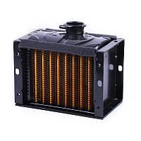 Радиатор (латунь) — 180N
