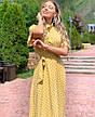 Платье Рубинка, фото 4