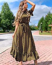 Платье Рубинка, фото 2