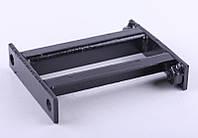 Кронштейн крепления бака (ZUBR original) — 180N, фото 1
