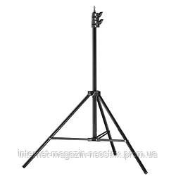 Штатив студийный F&V ST-116 (74 – 205 см)