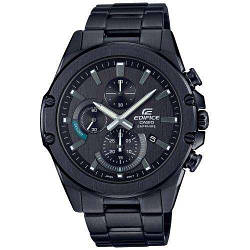 Часы наручные Casio Edifice EFR-S567DC-1AVUEF