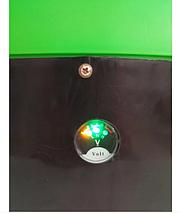 Опрыскиватель на аккумуляторе электрический Master Kraft KF-20C-1, фото 3