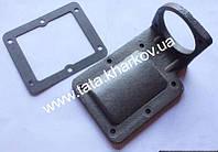 Кронштейн крепления стартера Ø82 mm — ZS/ZH1100