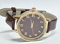 Часы женские 8009