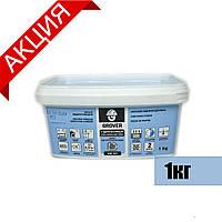 Мастика гидроизоляционная Grover MW 301 1 кг / Польша