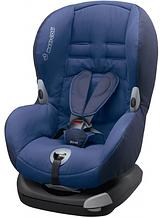 Автокресло Maxi-Cosi Priori XP Blue Night