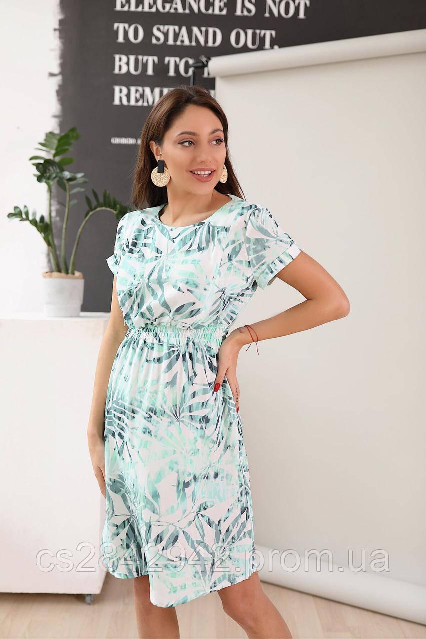 Плаття для вагітних і годуючих (платье для для беременных и кормящих ) 3178604