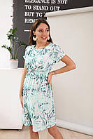 Плаття для вагітних і годуючих (платье для для беременных и кормящих ) 3178604, фото 1