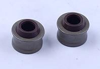 Сальники клапанів (2 шт.) — 178F