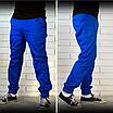 """Круті чоловічі спортивні штани джогеры """"Лондон"""", фото 4"""