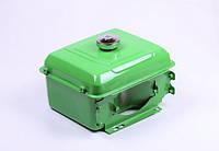 Бак паливний з кришкою (1GZ90) — 190N, фото 1