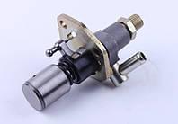 Топливный насос ZUBR — 186F, фото 1