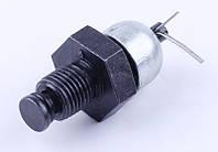 Датчик давления масла — 190N, фото 1