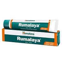 Румалая гель Himalaya, 30 г