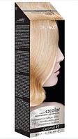 Крем-краска для волос C:color C:ehko 97 (Карамель)
