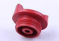 Пробка масла — ZS/ZH1100, фото 1