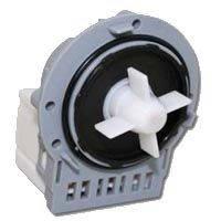 Насос (помпа) для стиральной машины  Askoll Mod. М224 XP/М231 ХР 40 W.296003.09307113 D..29600300111109