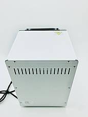 Сухожарова шафа WX -12C, фото 3