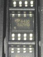 AO4430 транзистор полевой