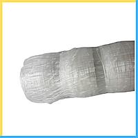 Сетка шпалерная 14*14 1.7*500 метров (белая)