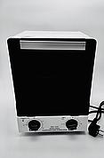 Сухожаровой шкаф WX -12C
