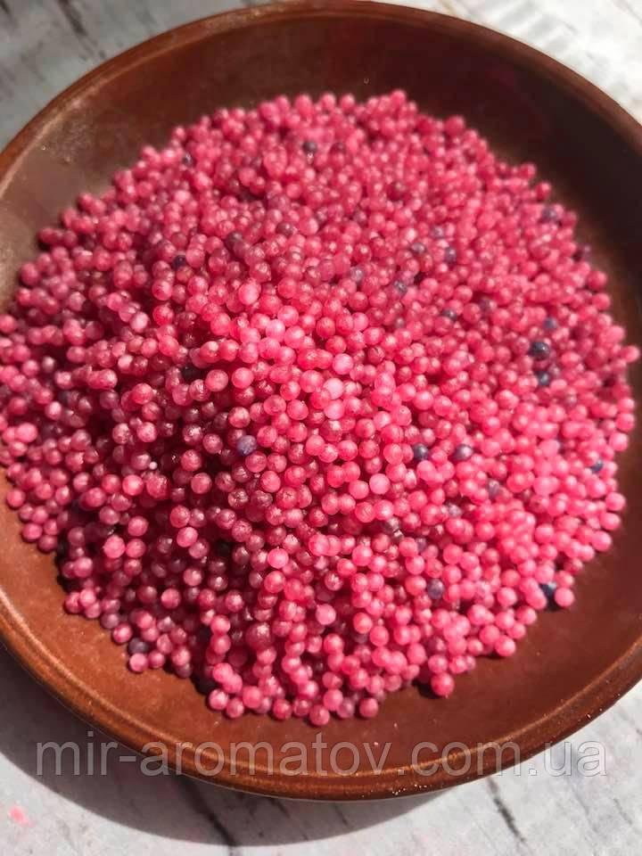 Бісер для ванни Камасутра 100грам (1шт)