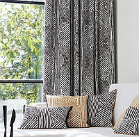Догляд за текстилем в домашніх умовах