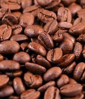Кофе в зернах Арабика Колумбия Супремо 1кг