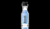 Лосьон для биозавивки ресниц №1 Kodi Professional